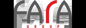 Fara Group Logo